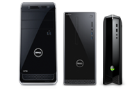 Dell Outlet Desktops